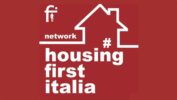 Percorso del Network Housing First Italia nel 2018