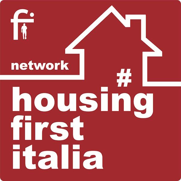 #housingfirstitalia