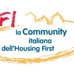 Dal Network ad HFI – la Community italiana dell'HFI