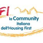 Dal Network ad HFI – la Community italiana dell'HFI
